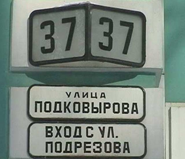 s3img_16540451_6394_2