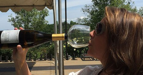 wine-bottle-glass-guzzle-buddy-5
