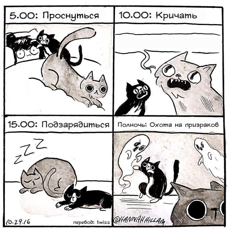 komiks14