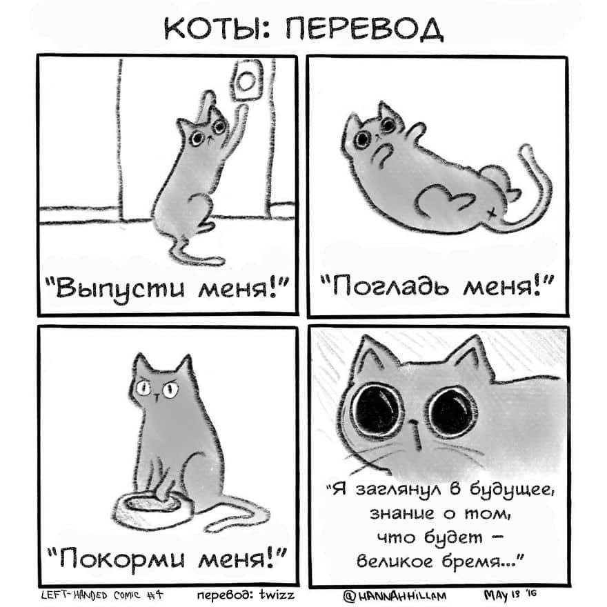 komiks15
