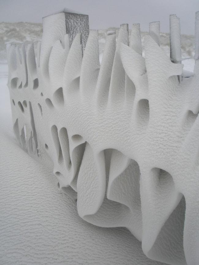 18937015-ice-wind-02-1478688100-650-3eca4a2f4d-1478863602