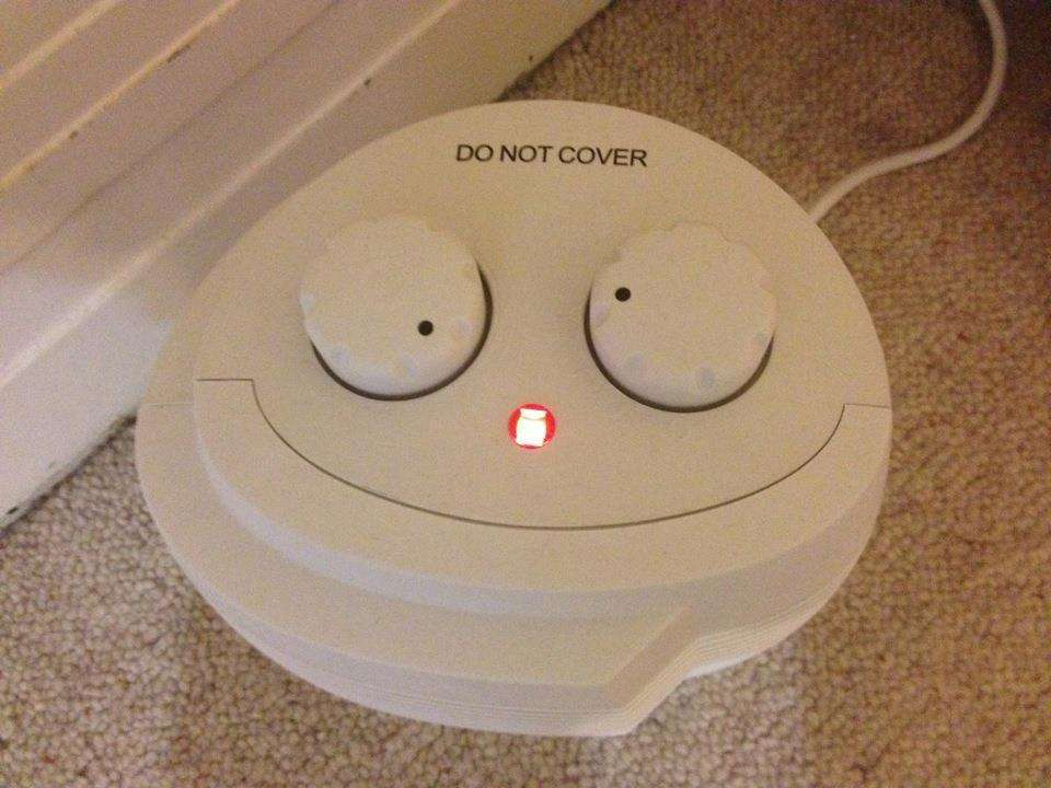this-drunk-heater-photo-u1