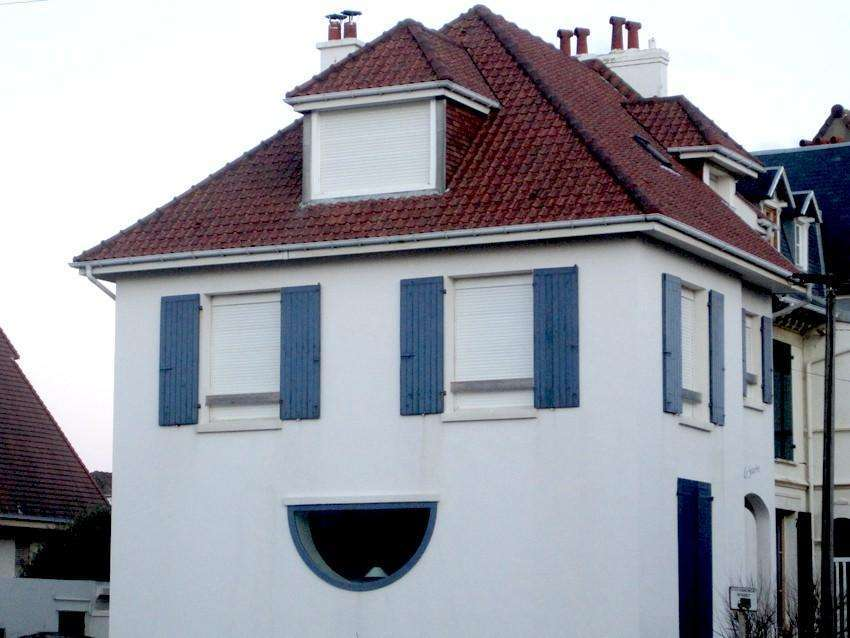 this-house-photo-u1