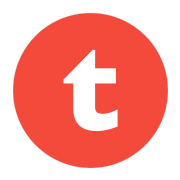 twizz.ru