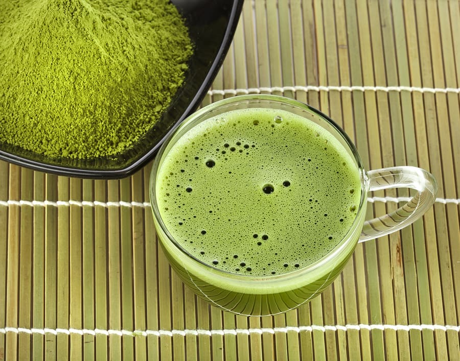 01-Matcha-green-tea-japan