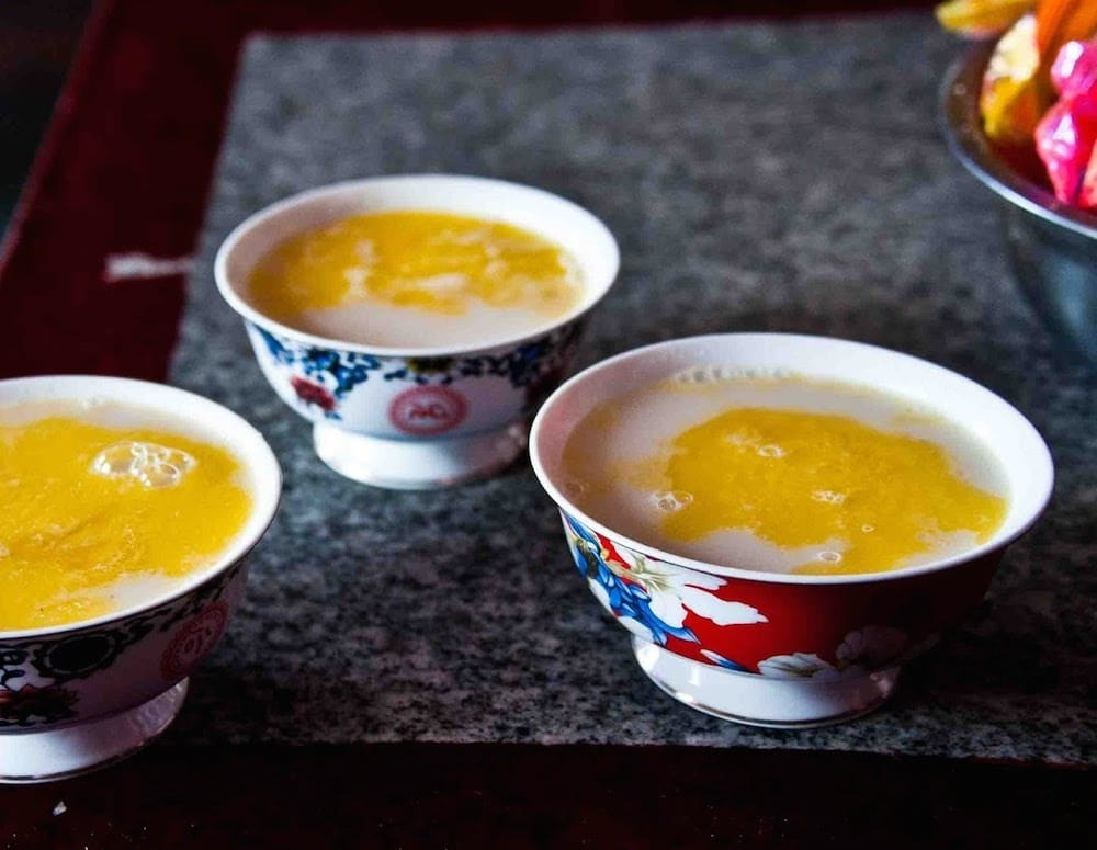 05-tibetian-butter-tea
