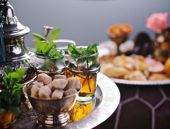 06-morocco-min-tea