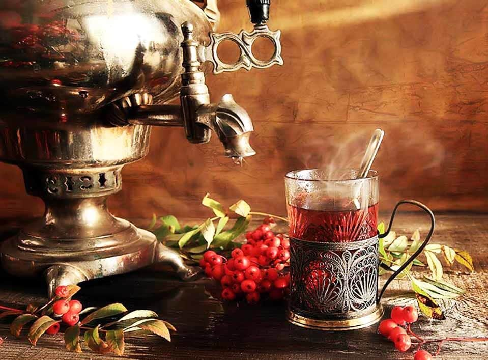 10-russian-tea-samovar