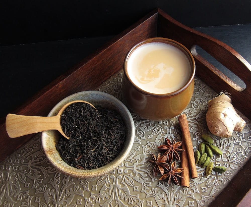 11-pakistani-Masala-Chai-tea