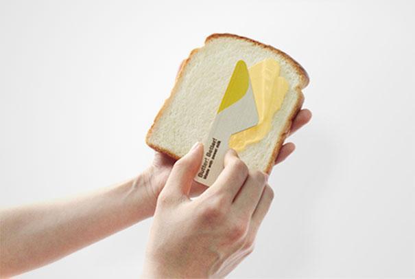 Невероятно творческие упаковки способные покорить ваше сердце