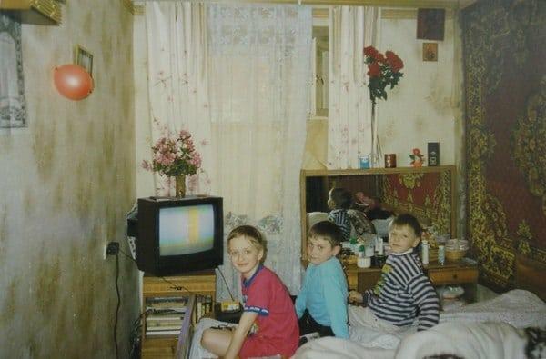 Наше геймерское детство игры, детство, 90-е, dendy, история, фотография, длиннопост