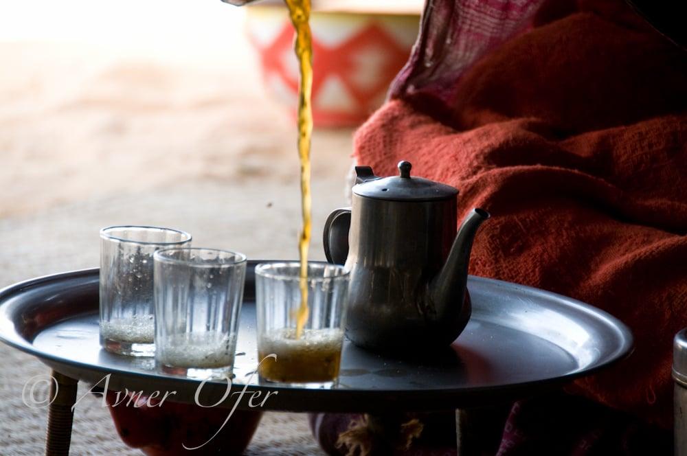 20-mauritania-tea