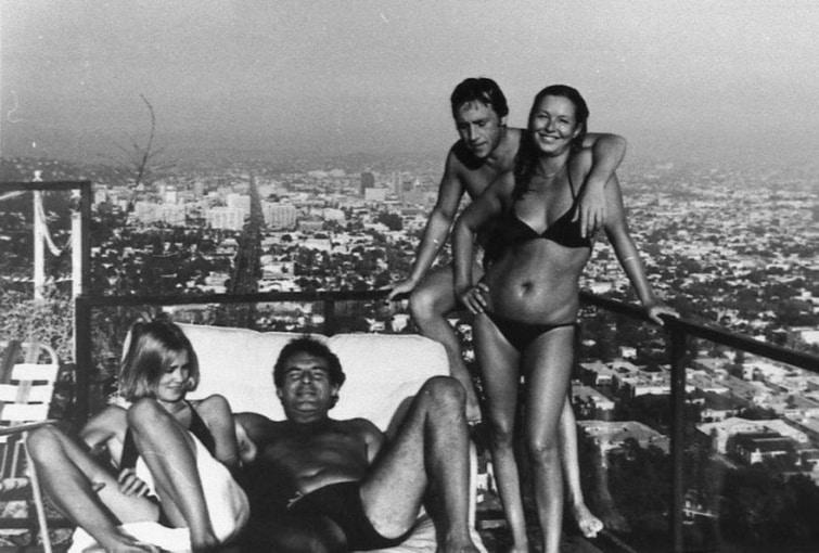редкие фото звёзд, редкие снимки голливудских знаменитостей
