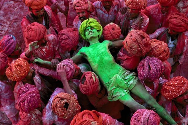composition tips with steve mccurry cooph (8)