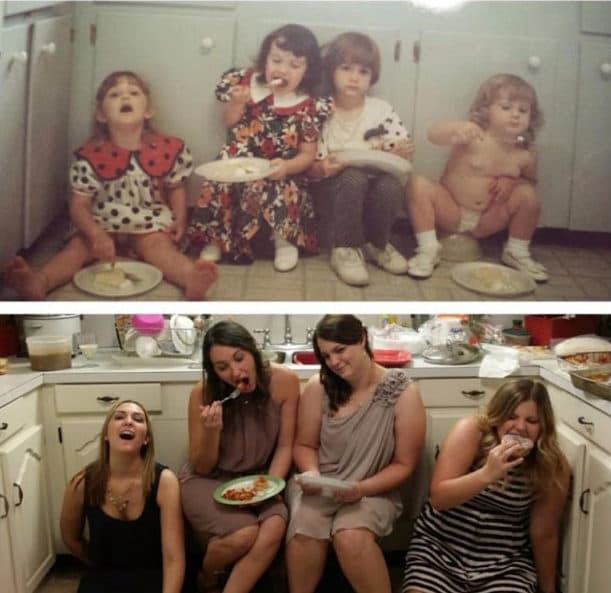 https://twizz.ru/wp-content/uploads/-000//1/30-hysterical-family-photo-recreations-26.jpg