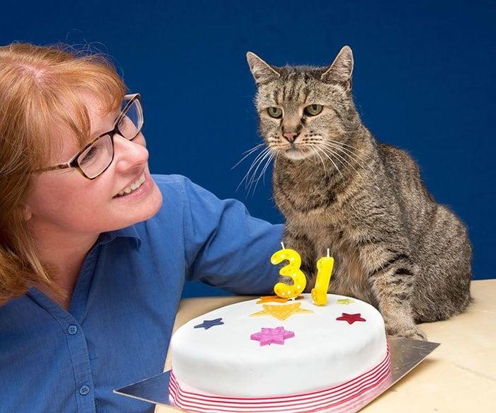 31-year-old-cat-nutmeg-10