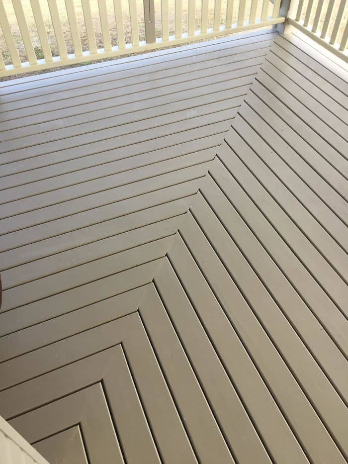 This Deck