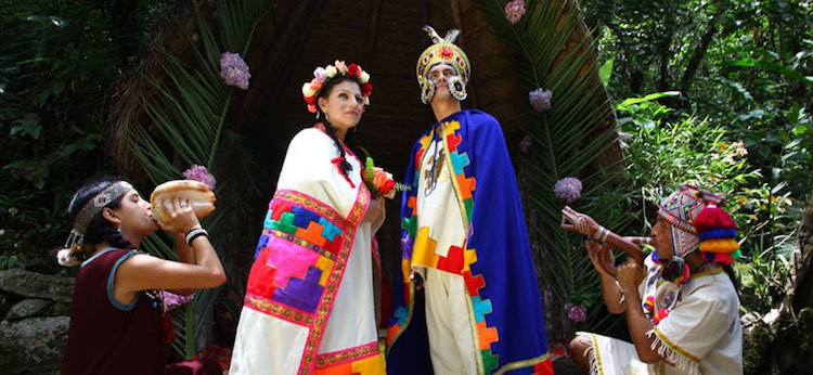 peru traditional wedding outfits from around the world wedding dress bride groom