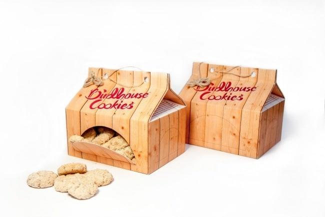 Лучшие упаковки прошедшего месяца дизайн, реклама, товар, упаковка