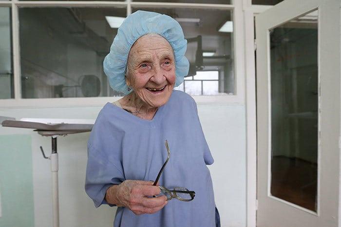 89-летний хирург-алла-Ильинична-Левушкина-13-