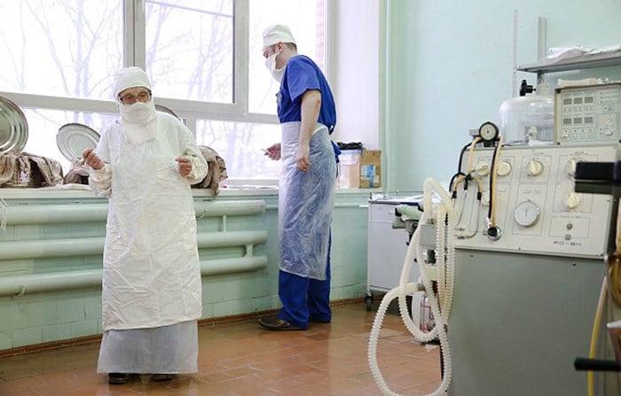 89-летний хирург-алла-Ильинична-Левушкина-2-