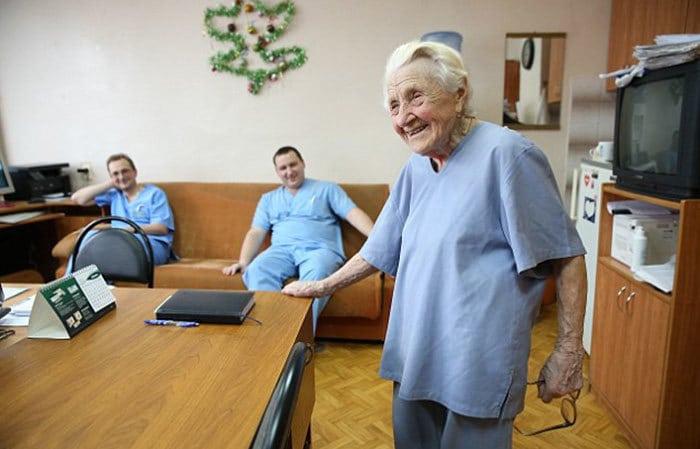 89-летний хирург-алла-Ильинична-Левушкина-6-