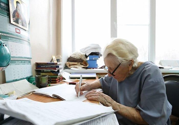 89-летний хирург-алла-Ильинична-Левушкина-7-