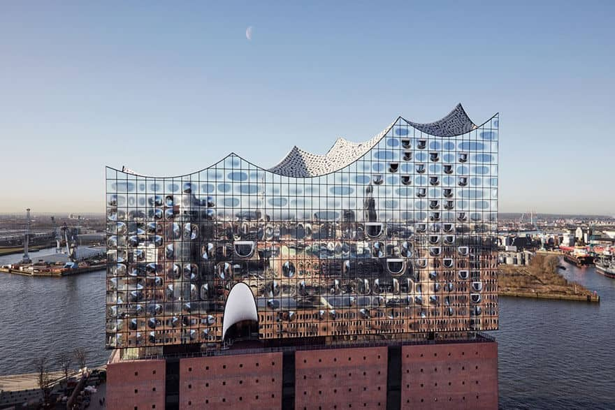 Algorithms Design A Concert Hall 1 (1)