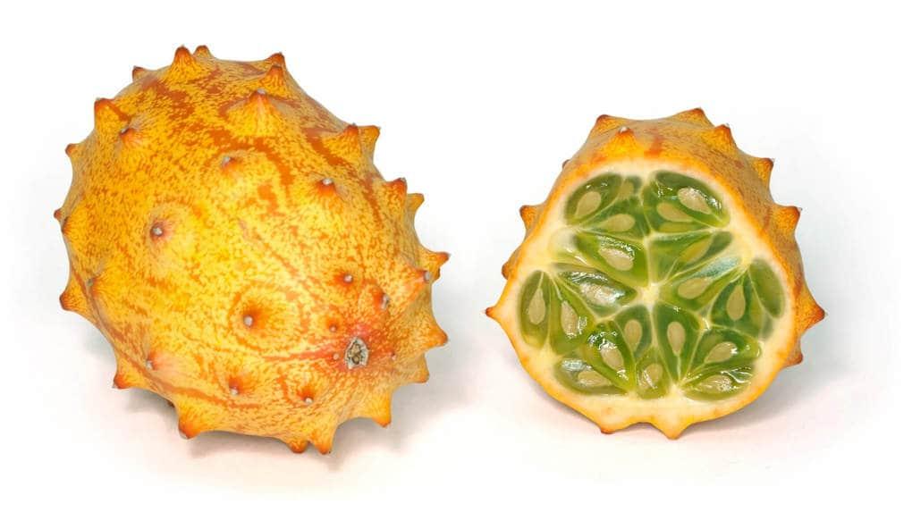 Weird Fruits 9 (1)
