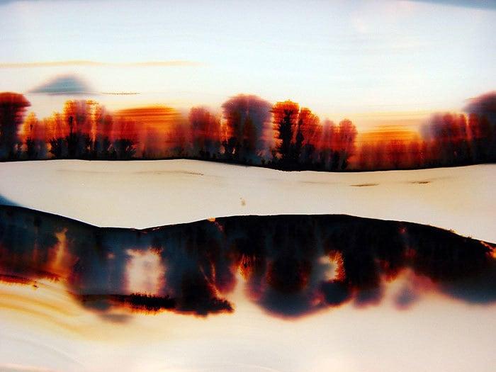 agates-look-like-landscape-photography-11
