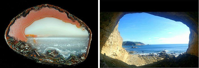 agates-look-like-landscape-photography-18