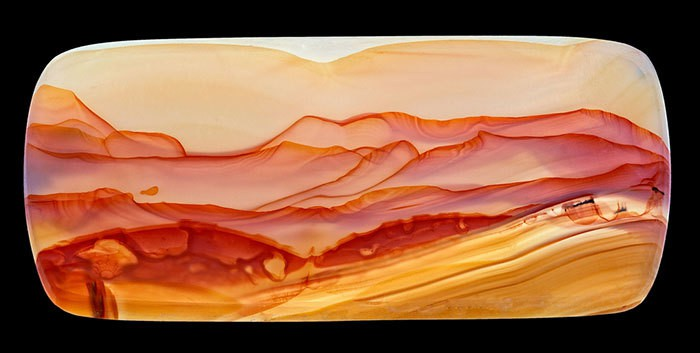 agates-look-like-landscape-photography-6