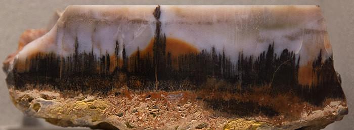 agates-look-like-landscape-photography-7