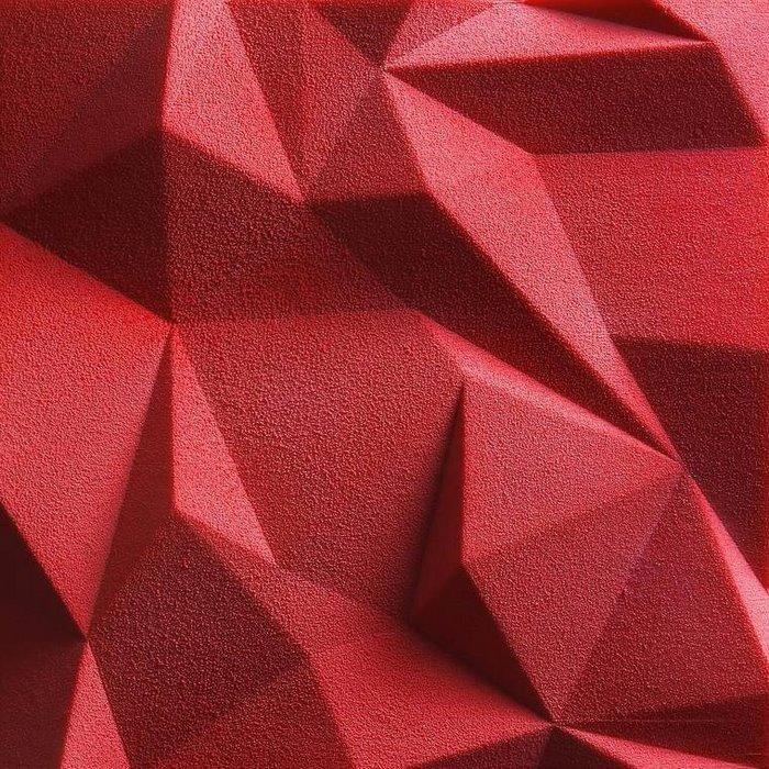architectural-cake-designs-patisserie-dinara-kasko-01