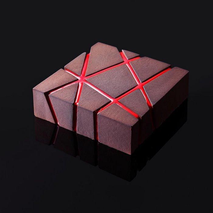 architectural-cake-designs-patisserie-dinara-kasko-04