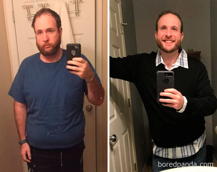 The Progression Of Sobriety. 24 Hours/1 Year. One Day At A Time
