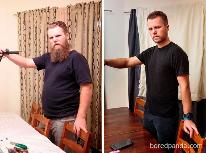 One Year Of No Alcohol Has Changed My Life. I Lost 53 Pounds And I