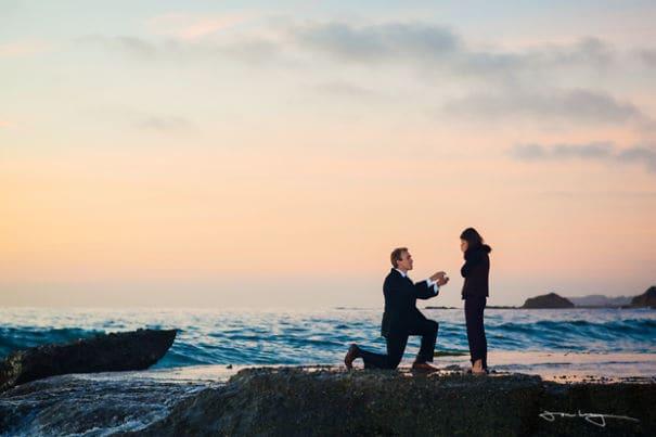Бич Брак Предложение