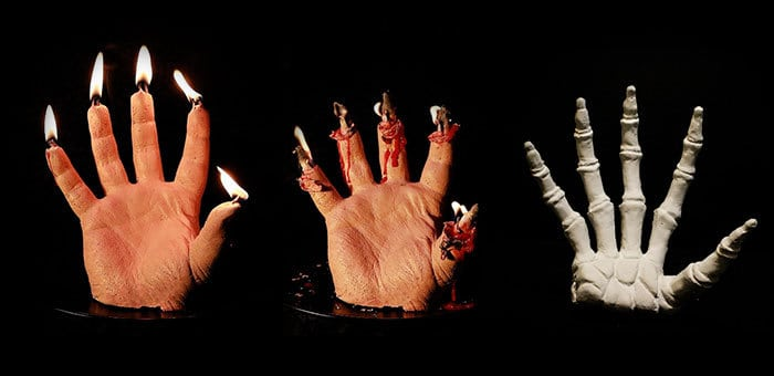bloody-hand-halloween-candles-creepycandles-4