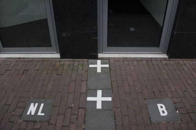 NetherlandsandBelgium3.jpg