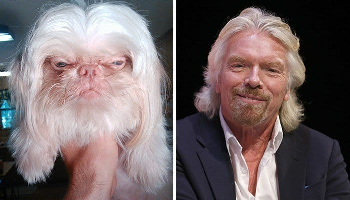 celeb-richard-branson