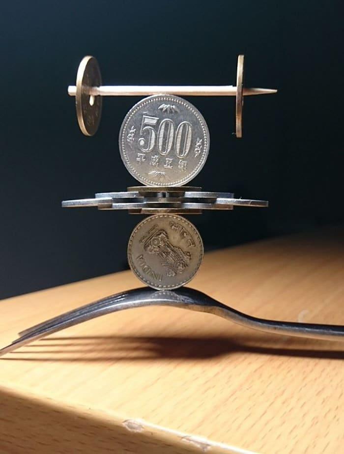 coin-stacking-gravity-thumbtani-japan-18