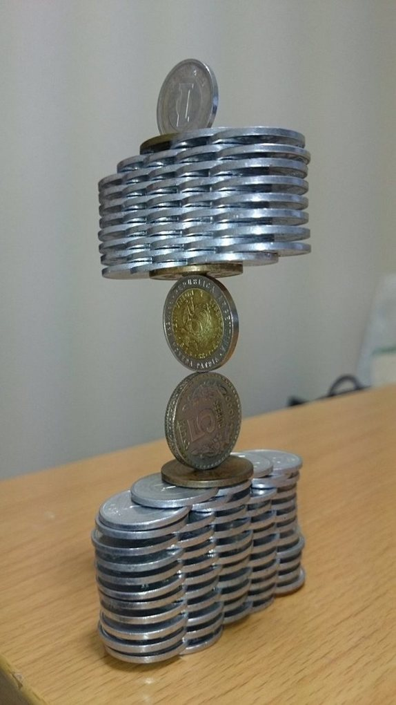 coin-stacking-gravity-thumbtani-japan-7
