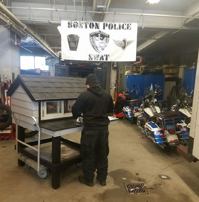 cops-build-stray-swat-cat-condo-5