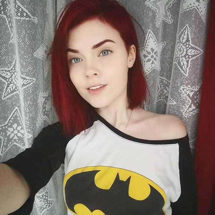 cosplay-ilona-bugaeva-russia-20