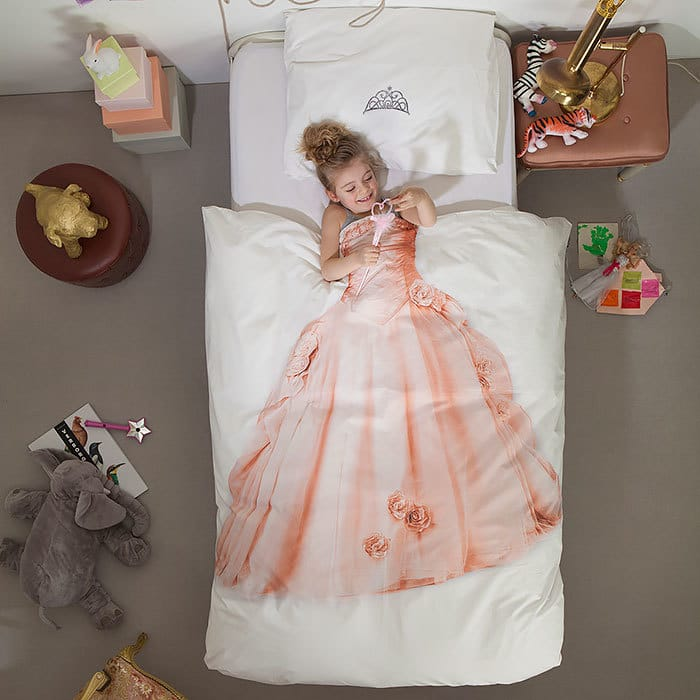 creative-beddings-1-2