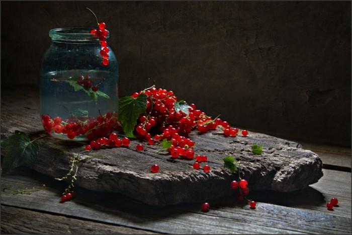 фото Александр Сенников -07