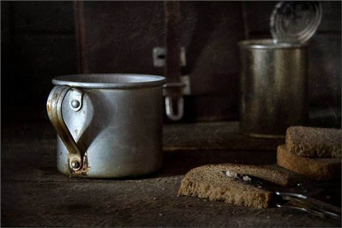 фото Александр Сенников -12