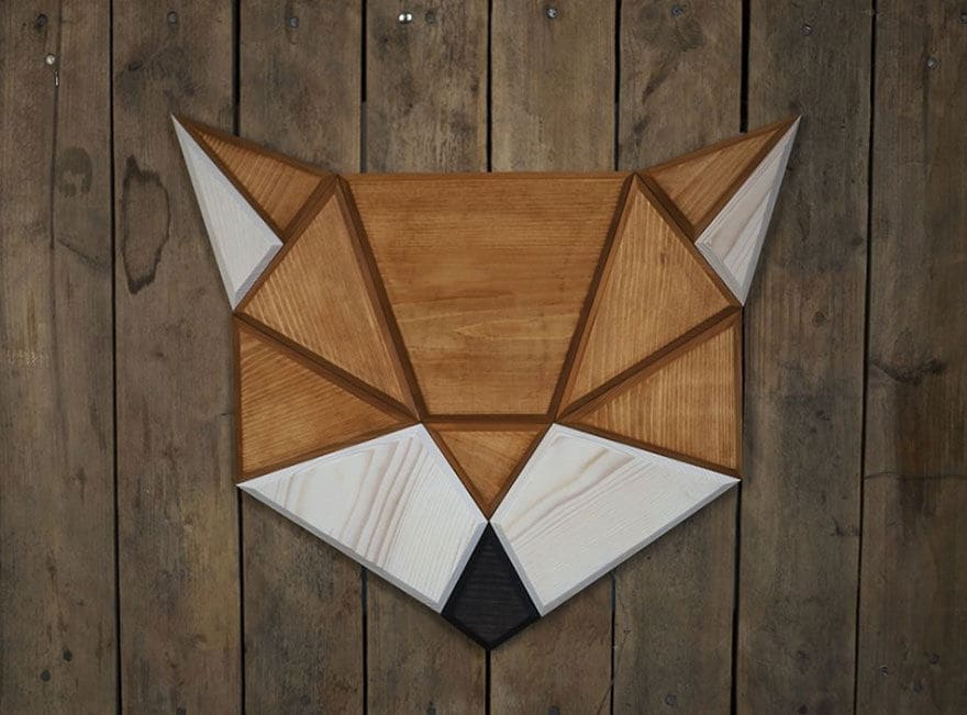 Fox-тематические-подарок-идеи-11
