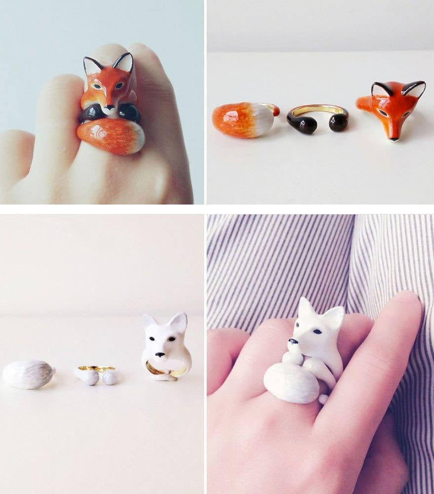 Fox-тематические-подарок-идеи-3